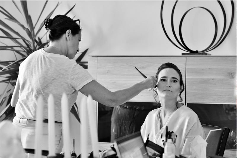 professionnels coiffure beauté maquillage