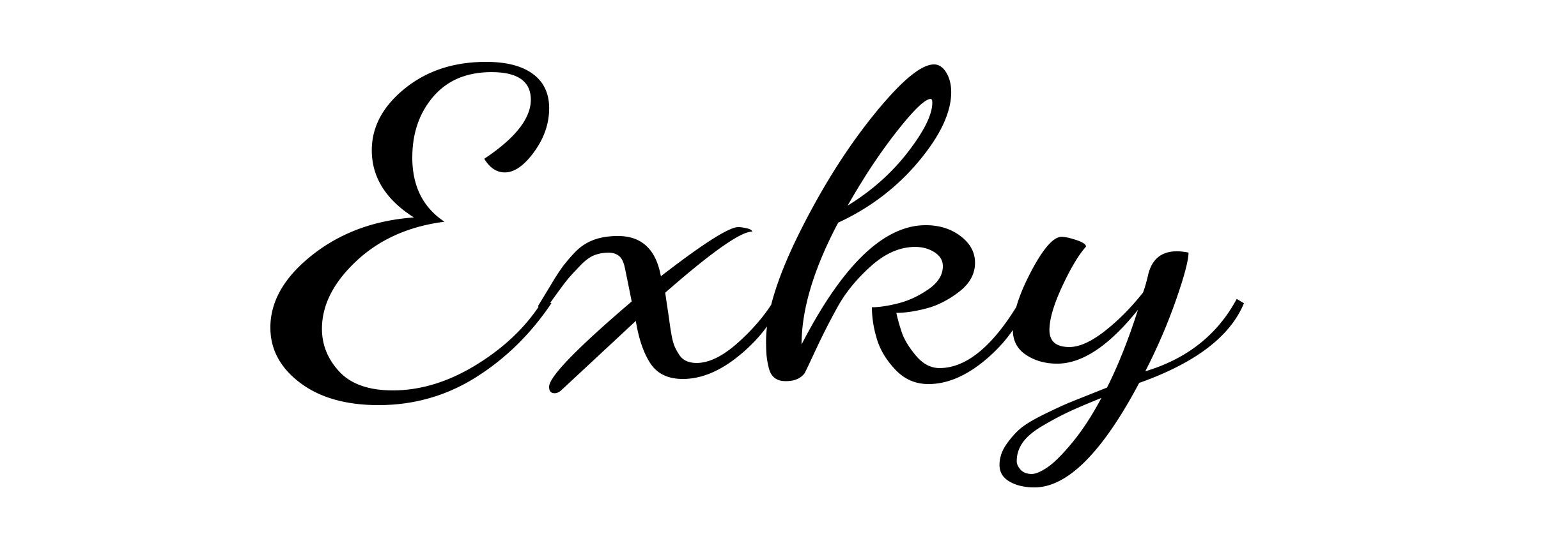 logo prestataires evenementiel