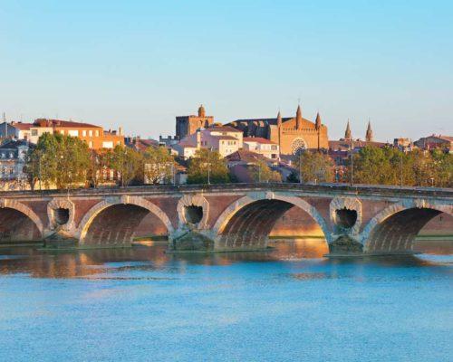 prestataires événementiel Toulouse