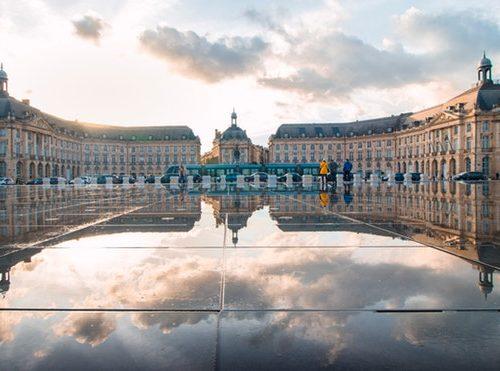 prestataires événementiel Bordeaux