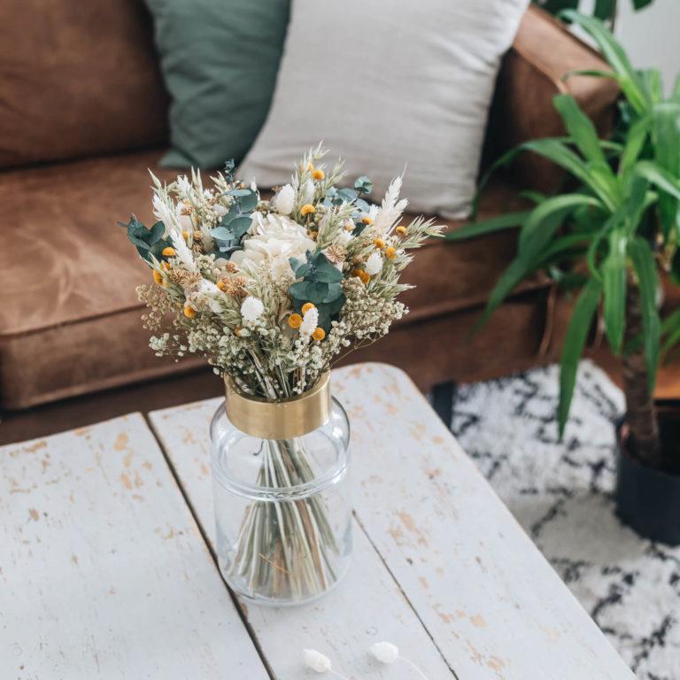 fleurs cadeaux