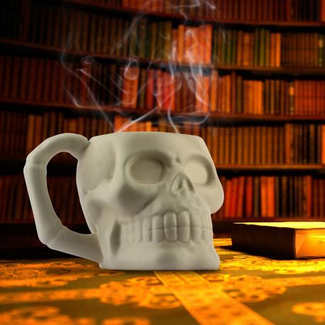 Fait maison halloween