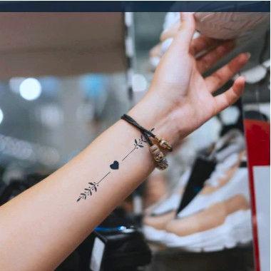 tatooage