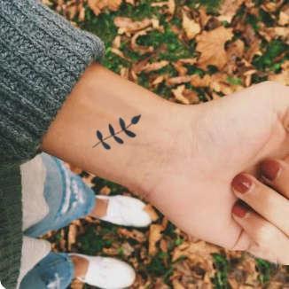 achat tatooage