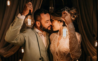 Salon mariage beziers 2021