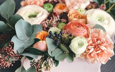 salon mariage occitanie 2021