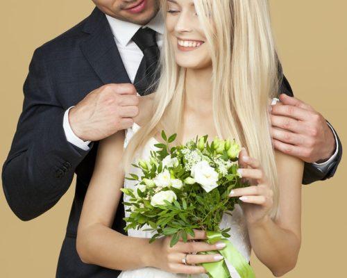 thème mariage soirée déguisée