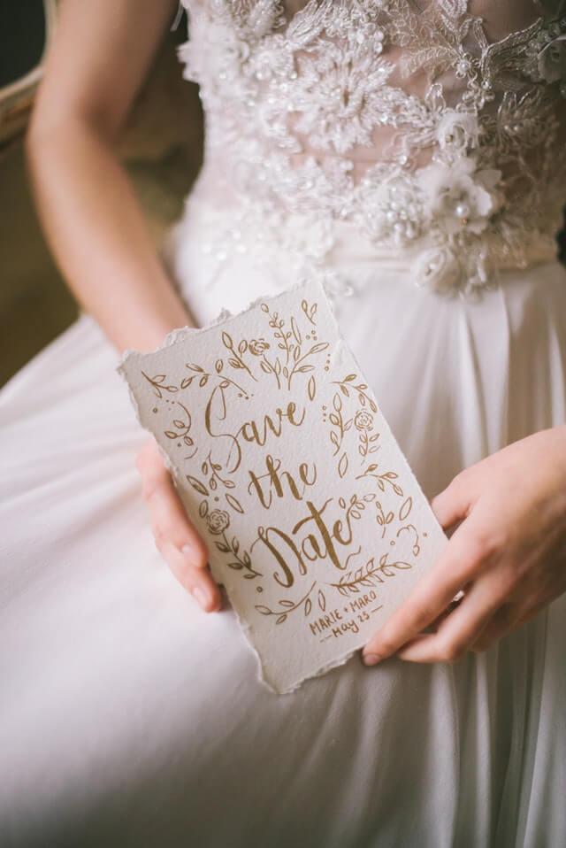 faire-part mariage pas cher