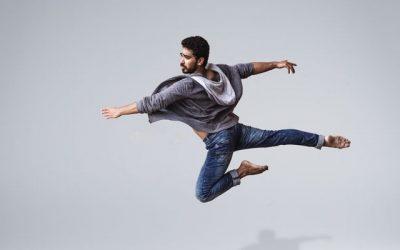 acrobat-agility-contemporary-dance-1701195