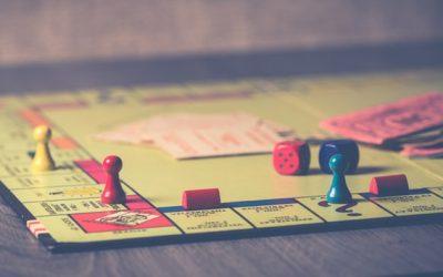 blur-board-game-cards-776654